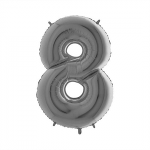 8 Jaar