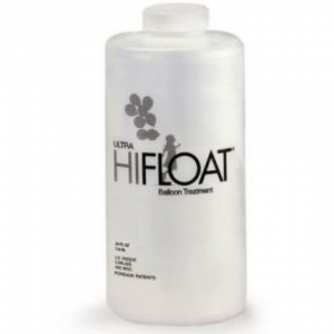 Hifloat