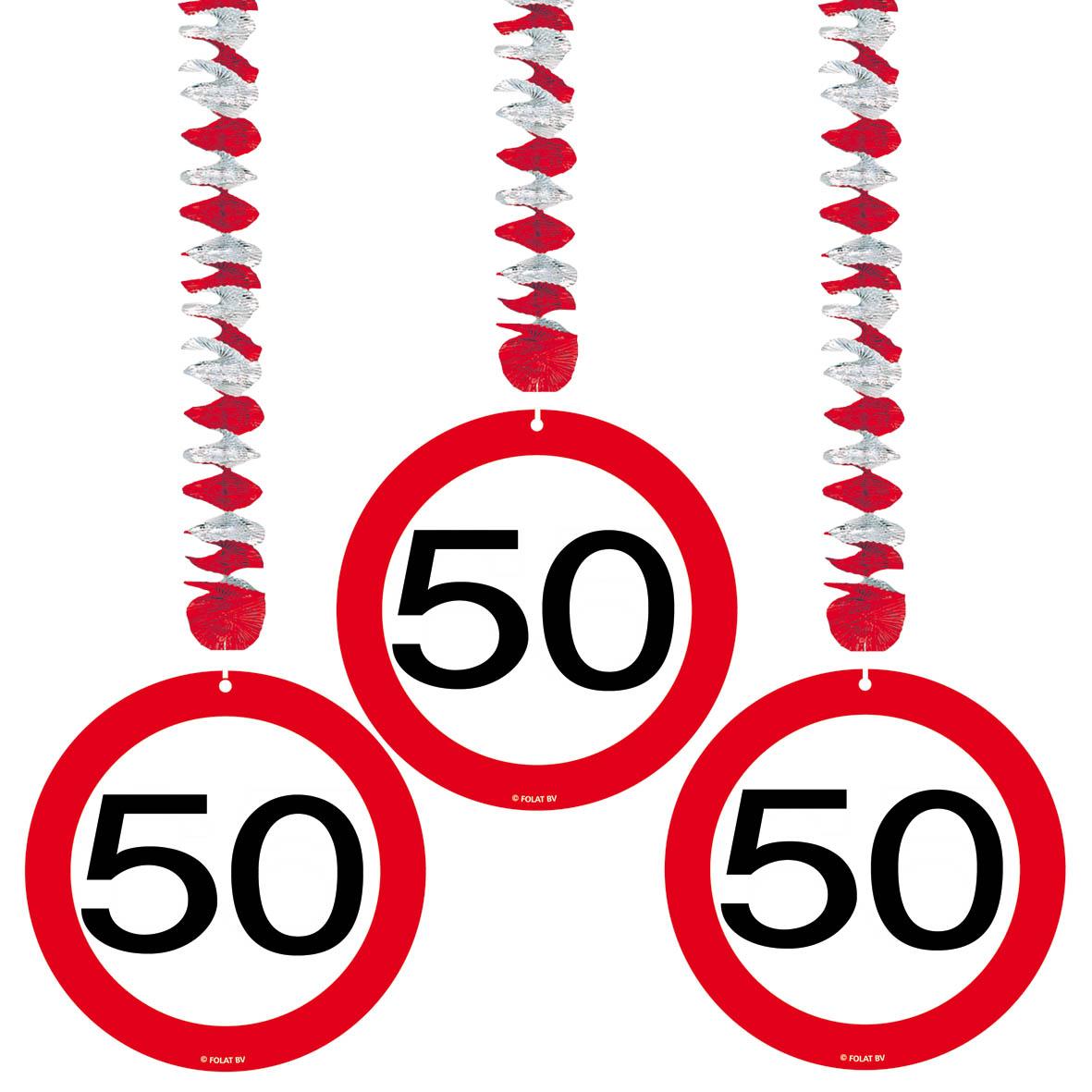 foto 50 jaar Feesthoek foto 50 jaar
