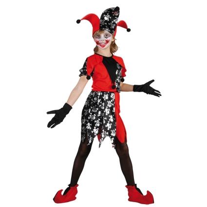 Halloween Kleding Almere.Halloween Kleding Meisjes Feesthoek