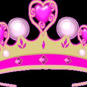 Kroontjes en Tiara's