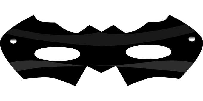 Oogmaskers