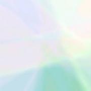 Iridescent Iriserend