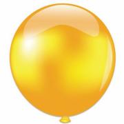 Onbedrukte Ballonnen 36 inch