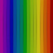 Versiering op Kleur