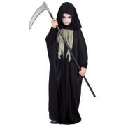 Halloween Kleding Jongens