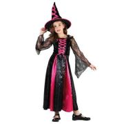 Halloween Kleding Meisjes