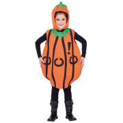 Halloween Kleding Kinderen Unisex