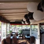 Restaurant Airport Hilversum
