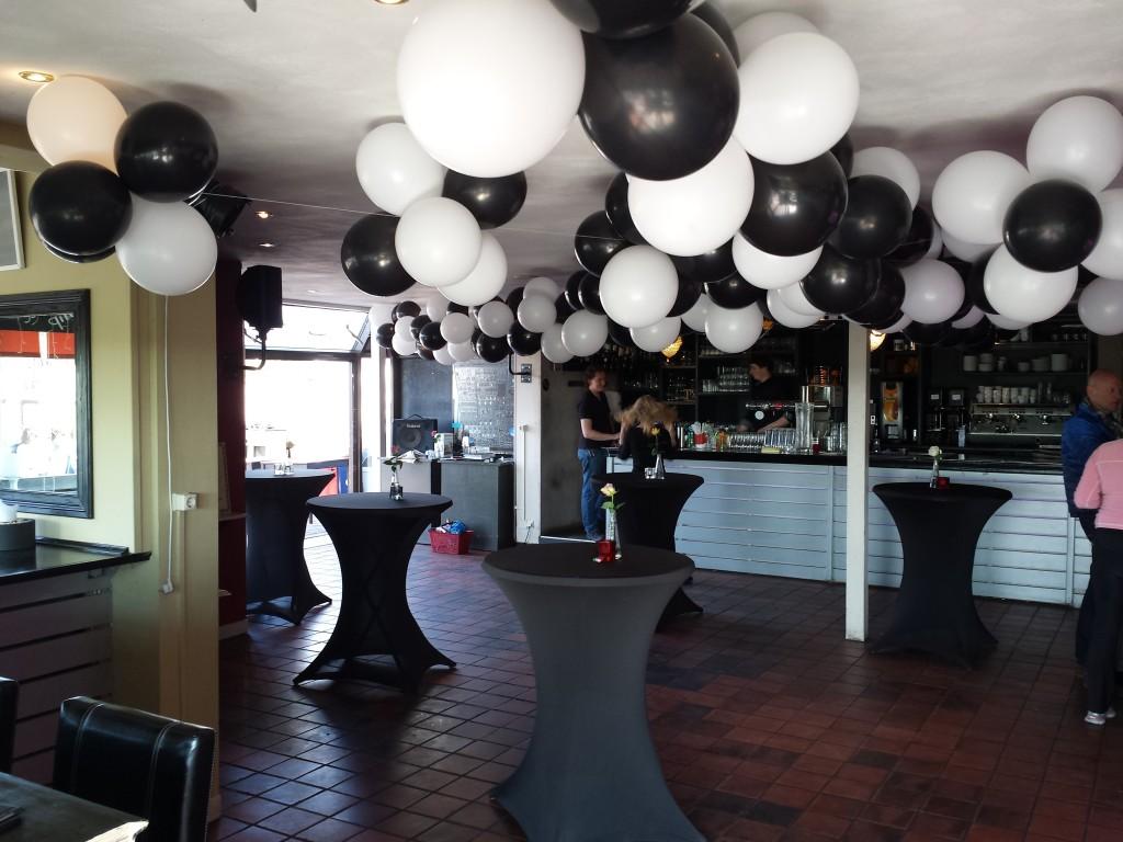 Restaurant airport hilversum feesthoek - Restaurant decoratie ...
